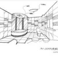 上海汇傲建筑装潢有限公司