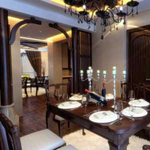上海共富装饰公司