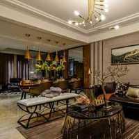 北京科翔建筑裝飾材料有限公司