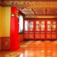 深圳60平米房子中档装修大约多少钱