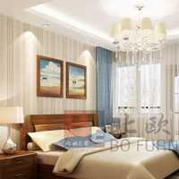 住宅室内装饰装修的施工时间如何规定