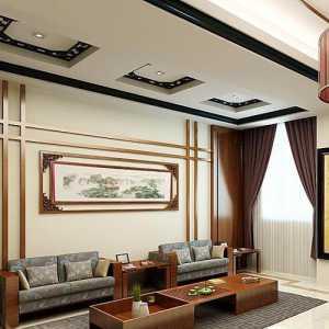 北京梵客装修公司地址
