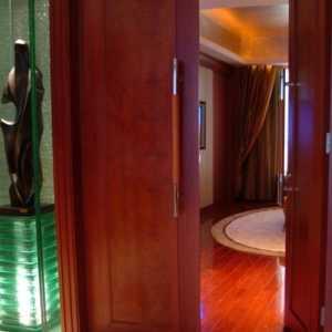 北京30平米房子装修多少钱报价预算