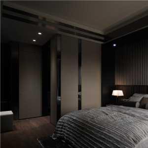 小户型室内装修楼梯效果图大全2021图片