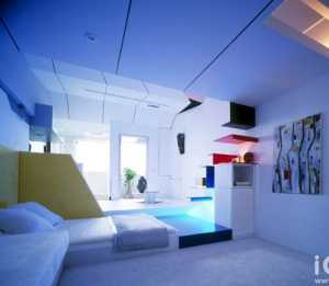 132平米三室两厅家装多少钱