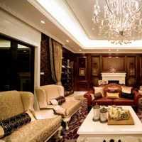 上海名晓装潢装饰材料类型装修材料选购方法
