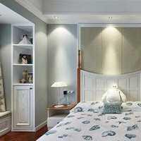 100平米两室一厅一厨一卫的房子简单装修大概要多少