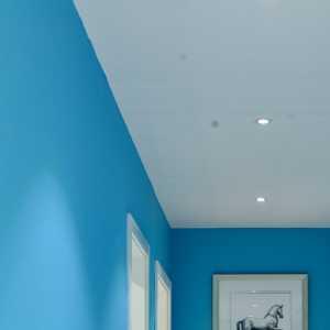 石家莊40平米1室0廳房屋裝修一般多少錢