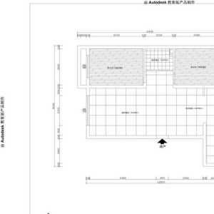 室内装潢设计网单成功率怎么样