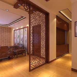 北京阁楼地板装修