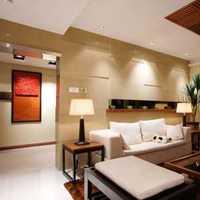 50平米一室一厅怎么改成两室一厅