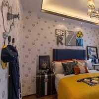 ID城市空间设计-上海装修公司 装饰公司 二手房翻新装潢领...