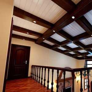 苏州40平米一房一厅旧房装修要花多少钱