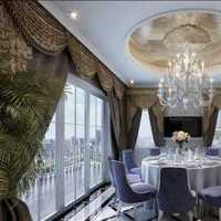 上海郁尚装饰材料有限公司,上海提尚装饰材料有限公司和上海...