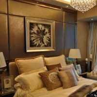 北京家庭裝修板材
