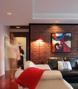 北京75平米2室1廳新房裝修大約多少錢