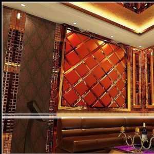 北京別墅裝修半包價格