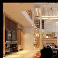 使用面積不足60平米的房子自己簡單裝修需要多少錢