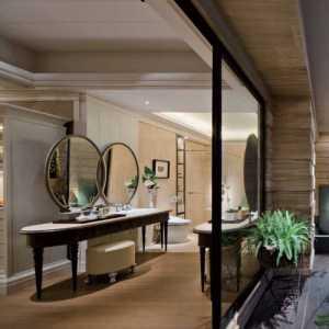 在北京,毛坯房,装修大概多少钱一平米_百度知道