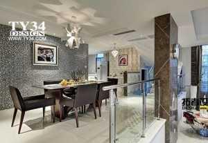 北京45平米1室0廳樓房裝修大約多少錢