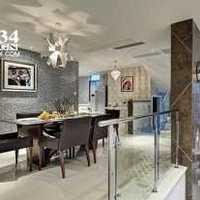 喜鵲筑家對婚房裝修有哪些浪漫的款式啊?求推薦。。。。