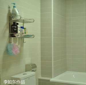 北京装修保洁价格