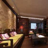 上海匠程装饰_上海匠程建筑装饰有限公司