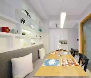天津40平米一室一廳房屋裝修要花多少錢