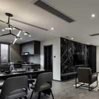 蒂柏尼室内设计设计师_装修案例_口碑评价