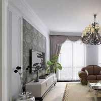 4200元一个平方的毛坯房共88平米简单装修大概需