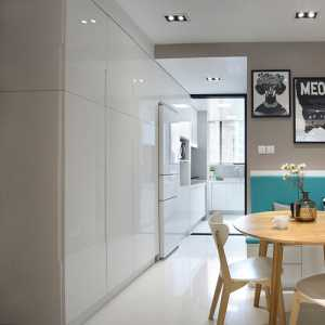 北京新房裝修怎么省錢新房