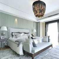 精装修的一室一厅的房子里边家具齐全吗