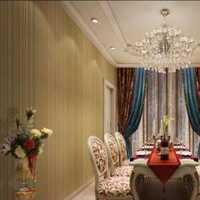 上海有哪些大型装饰材料市场