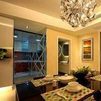 2021年上海市室内装修工人调差可调多少钱