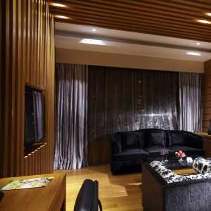 厦门40平米一居室房子装修谁知道多少钱