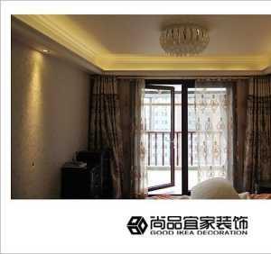 北京北京名匠装饰公司