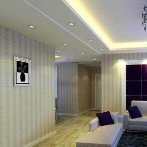 北京设计装饰公司都集中在哪里