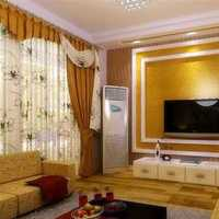 上海家居装饰