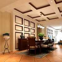 法式家居客廳裝修效果圖