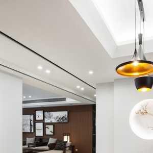 北京刚装修的房子千万不要住人