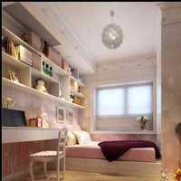 现代简约户外家具装修效果图