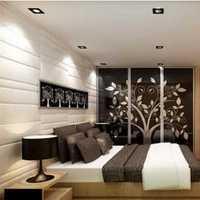中国建筑装饰协会南京分会会长是谁