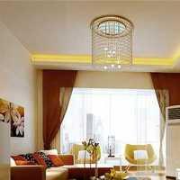 装饰协会颁发的室内装饰设计师与劳动部颁发的室内装饰设