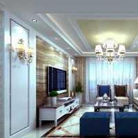 112平米二手房装修预算