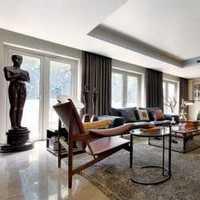 【建材裝飾】家居裝修裝飾材料有哪些