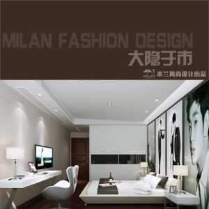 浙江北京装饰公司排名是怎样的