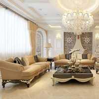 丰泰装饰_北京丰泰国际建筑装饰工程有限公司