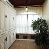 140平米的房子半包装修多钱天津