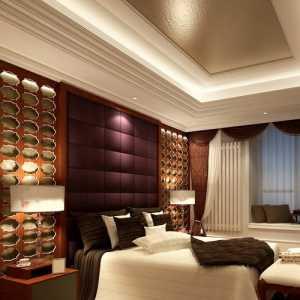 北京一樓帶院怎么裝修