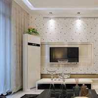 家馨装饰设计施工怎样